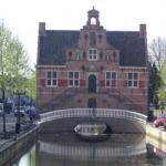 Oud Beijerland